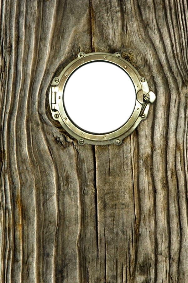 porthole стоковые фотографии rf