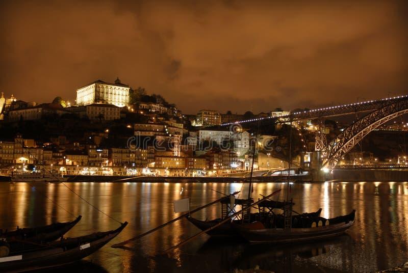 Porto photos stock