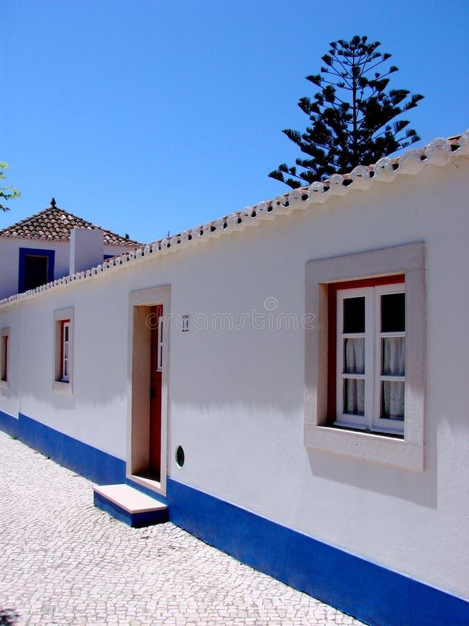 Download Porto Covo, Portugal Stock Photos - Image: 3358823