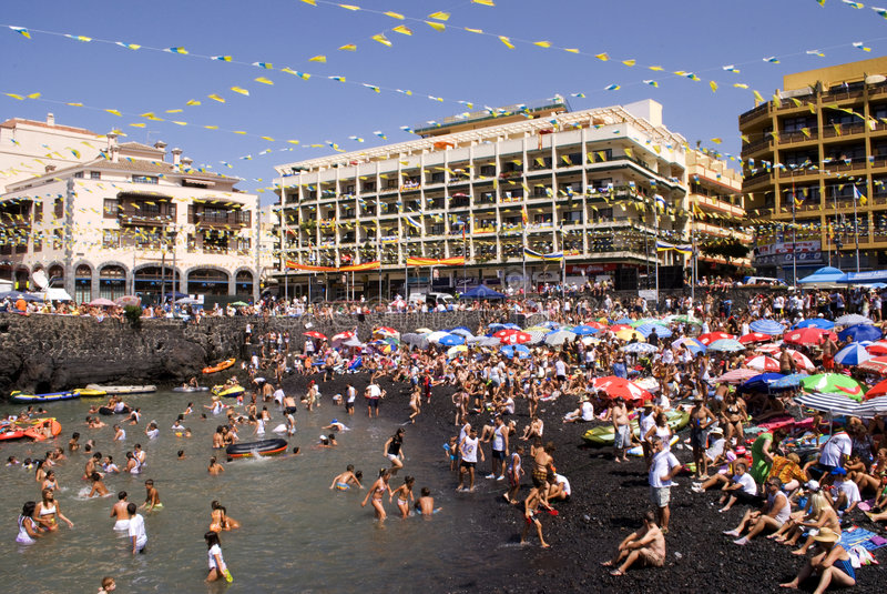 Porto de Muelle imagens de stock royalty free