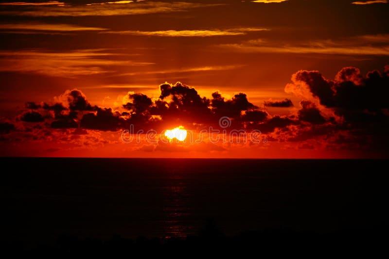 Porto do Fort Lauderdale fotografia de stock royalty free