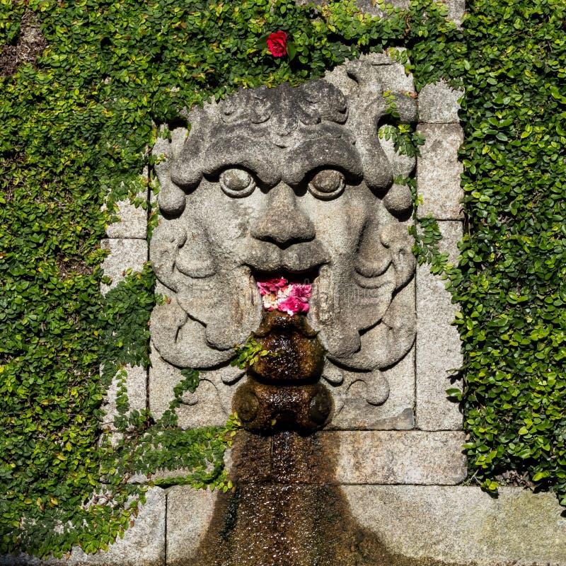 Download Porto Stock Photo - Image: 83722052