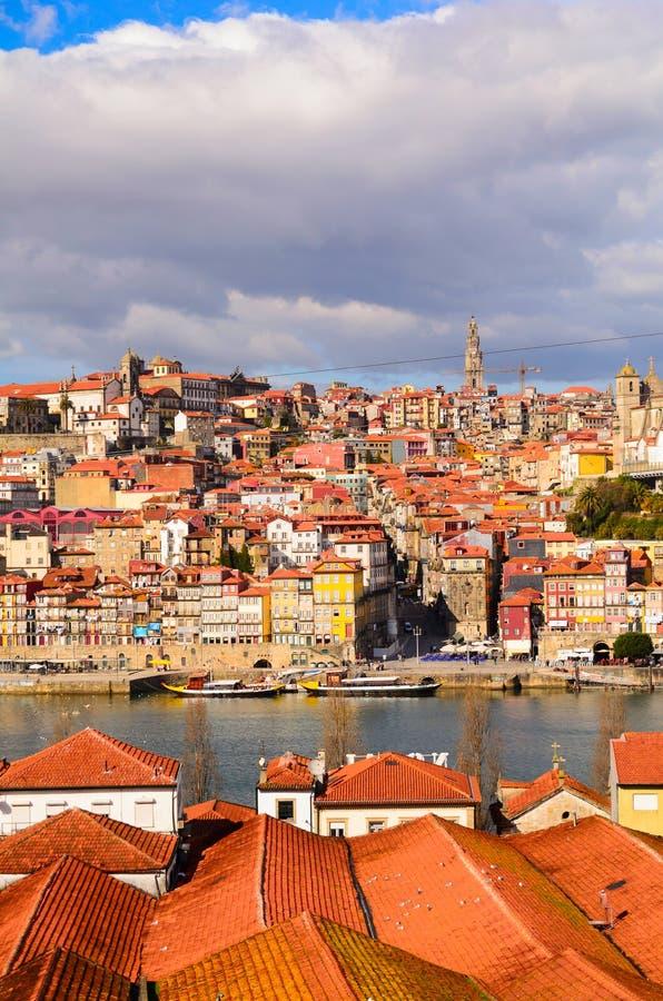 Porto, Portugal photos stock