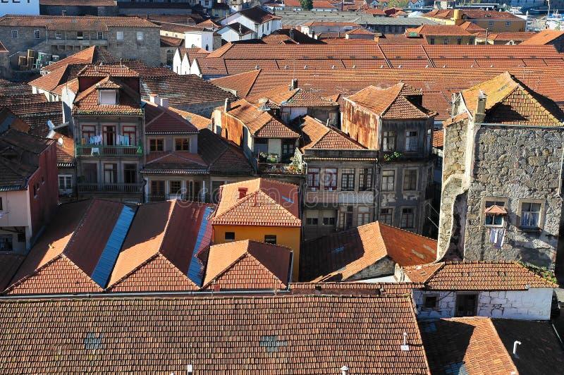 Porto - Portugal lizenzfreie stockfotografie