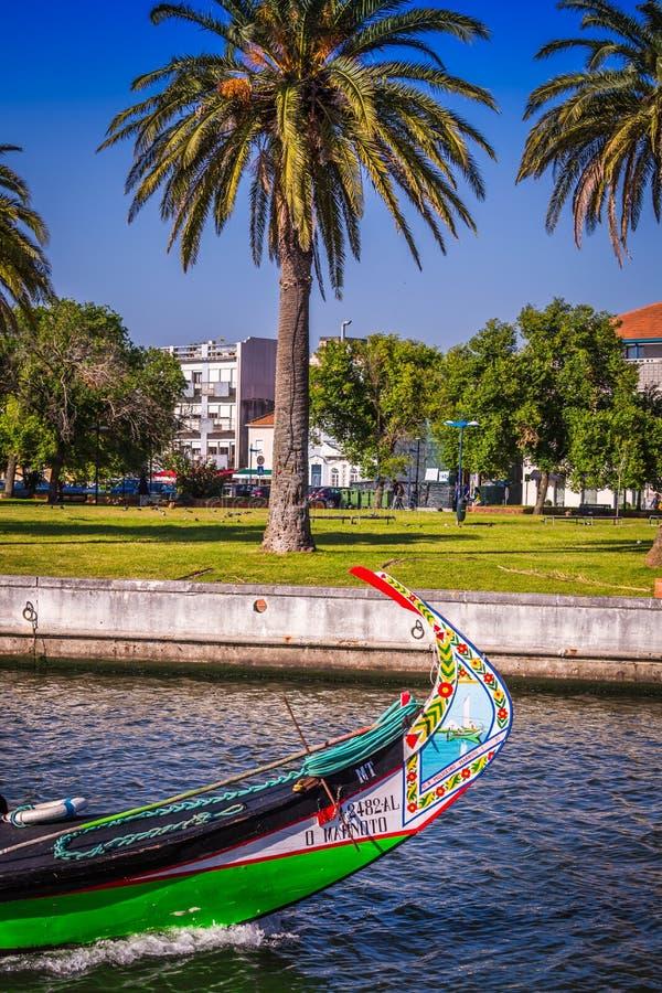 Porto Portugal 21 Maj, 2015: Kyrka för Santo Antonio DOS Congregados fotografering för bildbyråer