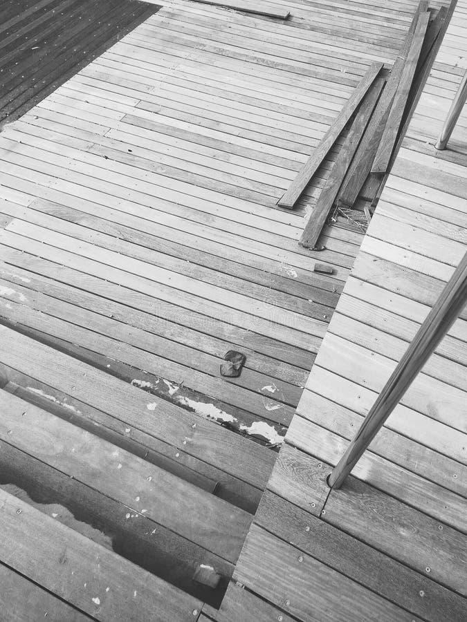 Porto preto e branco fotos de stock royalty free