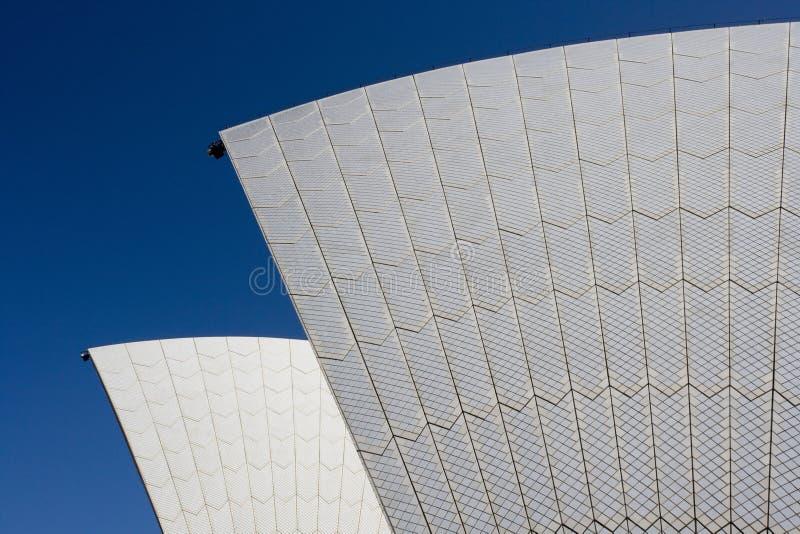Porto querido - Sydney - Austrália imagem de stock