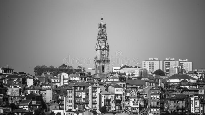 Download Porto stock photo. Image of architecture, cityscapenporto - 83723158