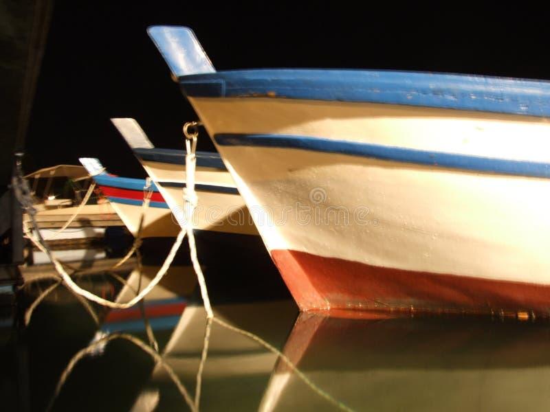 Porto Ulisse-ognina-catania-sicilia-italy - Creative Commons By Gnuckx Free Public Domain Cc0 Image