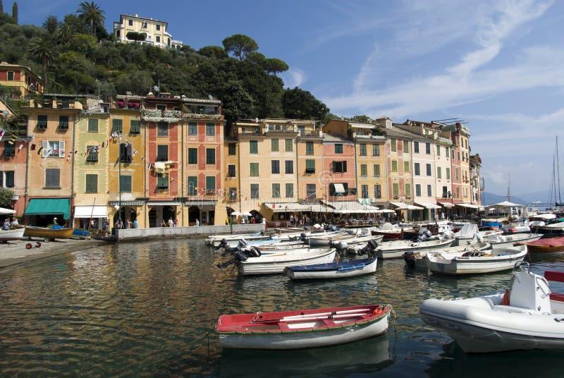 Download Portofino, Italy editorial stock image. Image of outdoors - 26735399