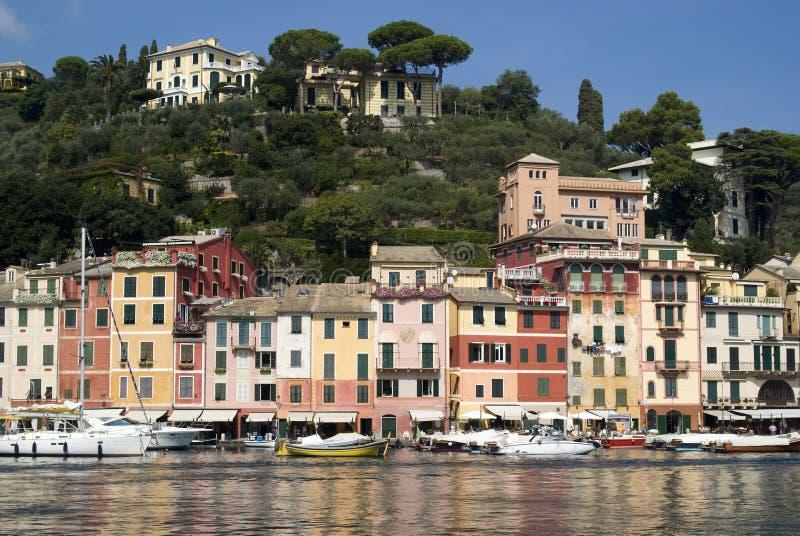 Download Portofino, Italy Stock Image - Image: 26735621