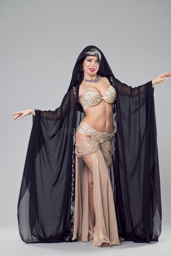 Derrick Comedy Blowjob Mädchen arabische sexy Mädchen Bilder
