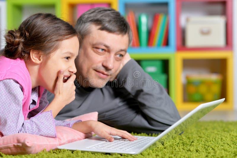 Vater Tochter Liebesbeziehung