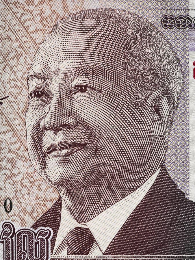 Makro Kambodscha