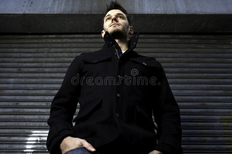 Download Portrait Royalty Free Stock Photo - Image: 18713475