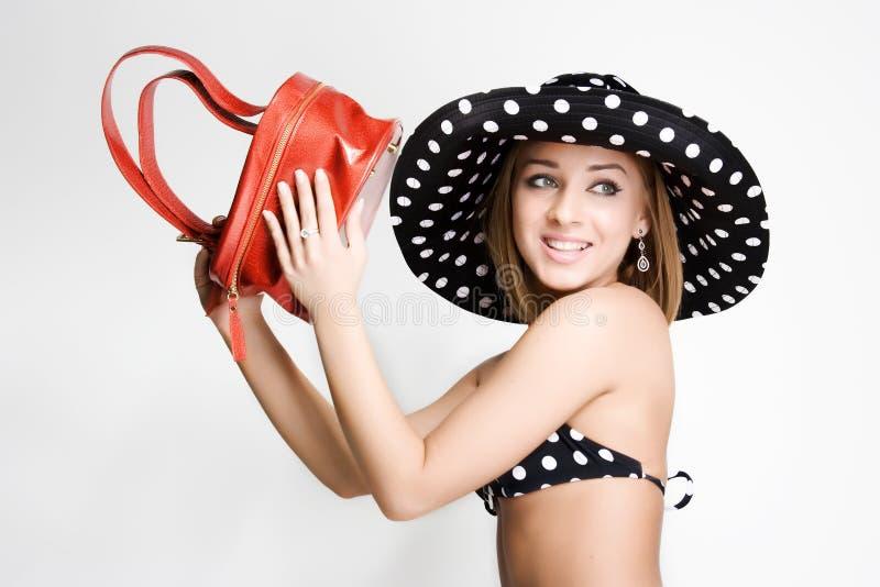 Download Portrait stockfoto. Bild von eleganz, champagner, herrlich - 26365740