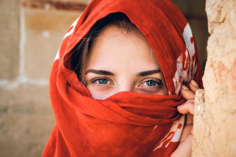 Arabic Eyes Stock Photos Download 4 652 Royalty Free Photos