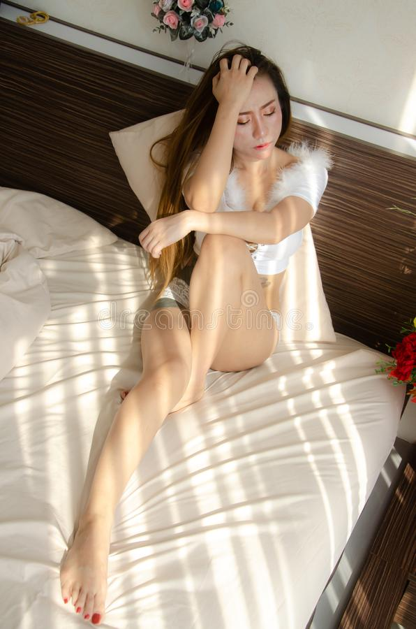 chinese women anal porn