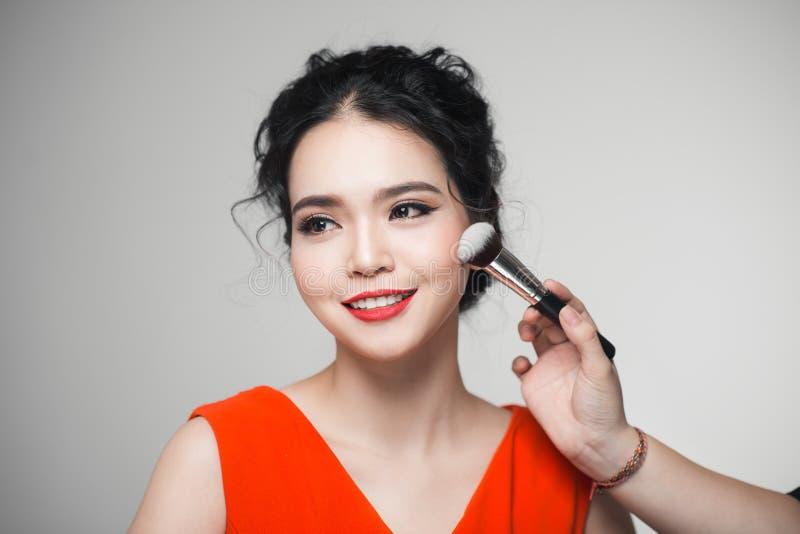 young women Asian photos adult