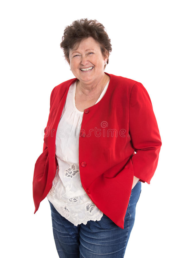 red jacket mature women personals Find great deals on ebay for women red jacket and red blazer women shop with confidence.