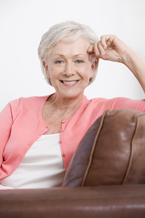 Looking For Online Dating Sites To Meet Seniors