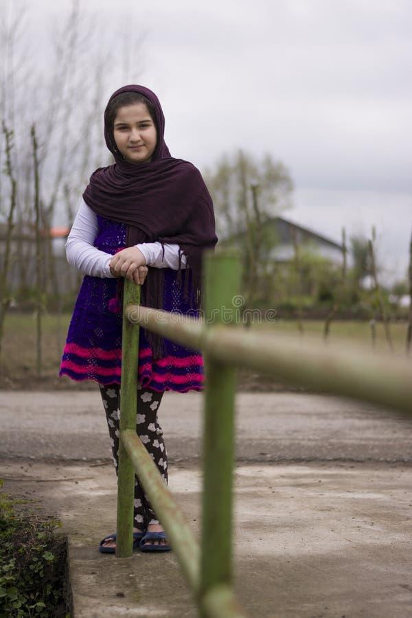 Young Girl Anal Hd