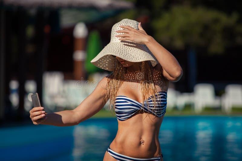 swimsuits girls hot persian swimming