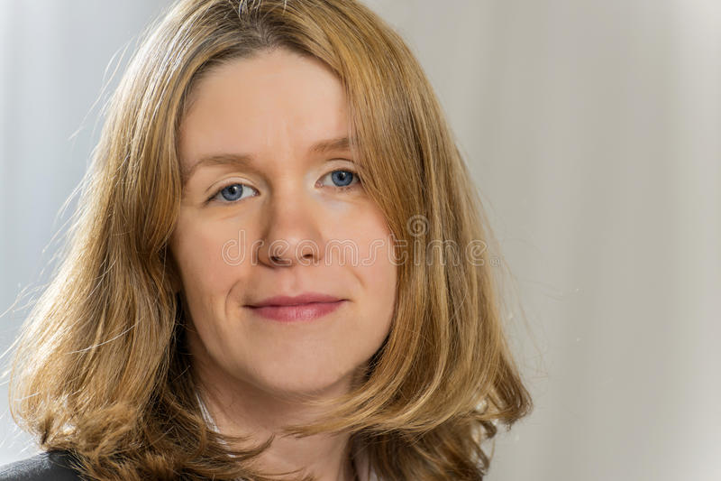 Download Portrait Of Business Woman Stock Photos - Image: 29786033