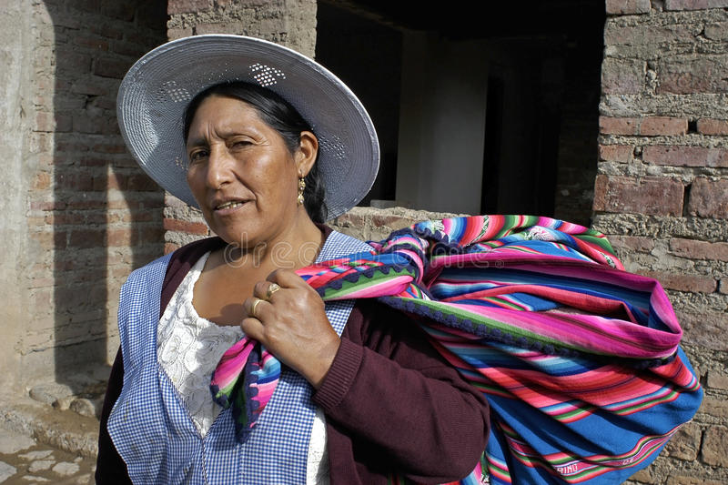 andes hindu personals A tough trek away from conventional routes to inca ruins in peru's vilcabamba range escape the crowds on this challenging, unusual trek through peru's mountainous region.