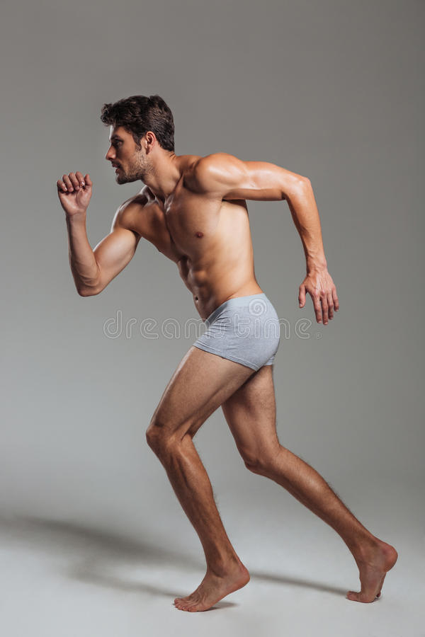 Naked and athletic 22 014 Naked Athletic Photos Free Royalty Free Stock Photos From Dreamstime