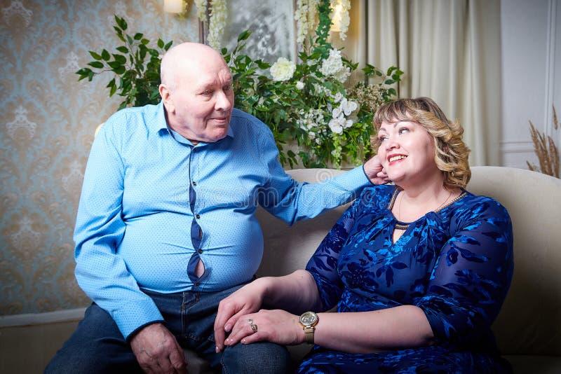 Granny fat old Nanna Love: