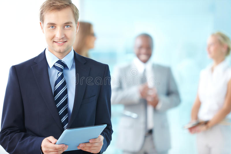 Download Elegant ceo stock image. Image of business, expertise - 30214219