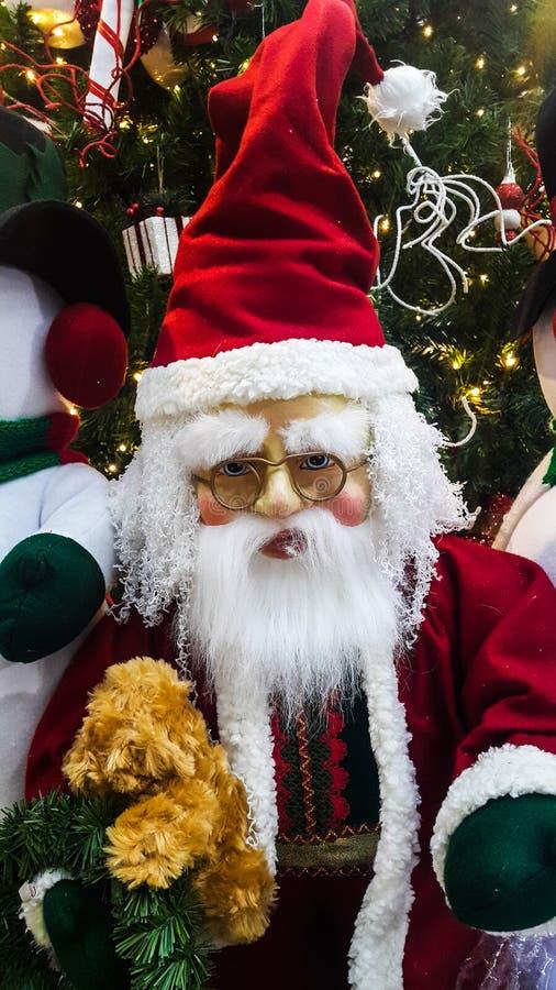 Christmas time royalty free stock image