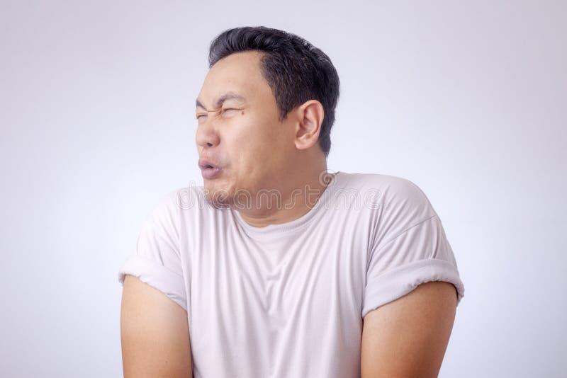 Asian pee Peeasian nude