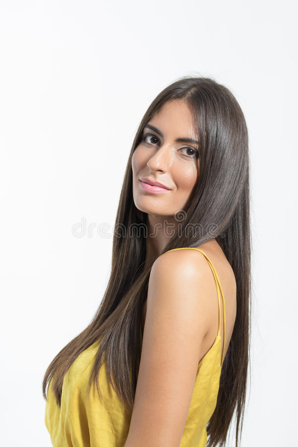 gray latino personals List of all international craigslistorg online classifieds sites.