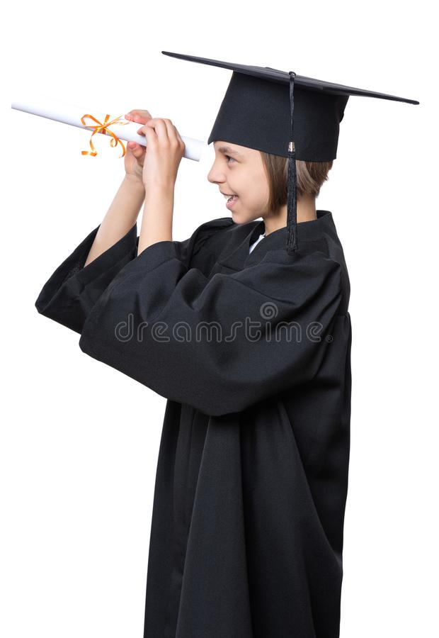 Exelent Length Of Graduation Gown Ensign - Best Evening Gown ...