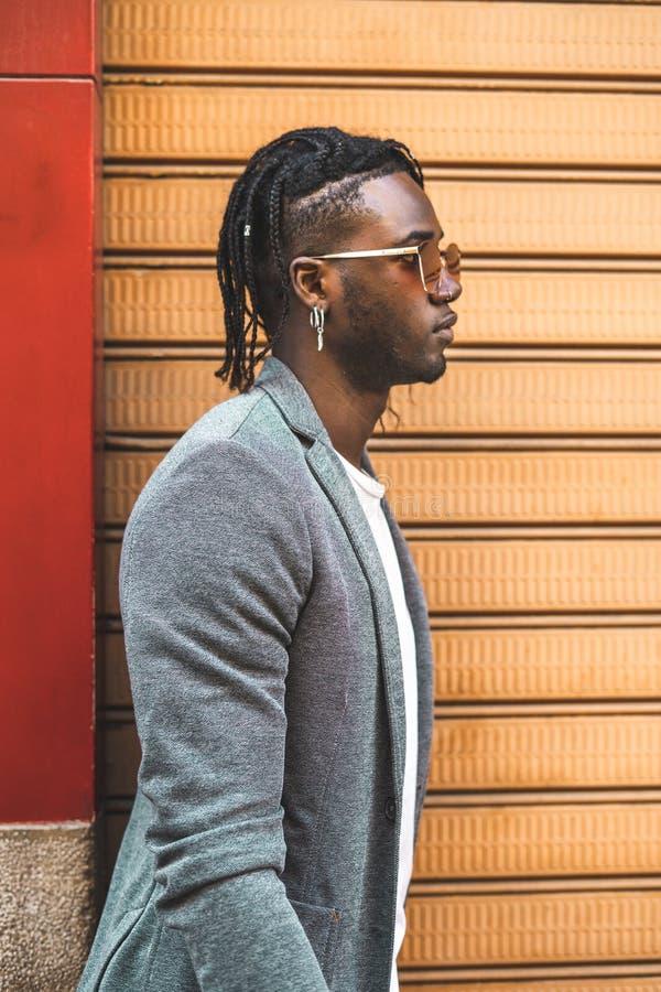 Handsome men very black Top 20