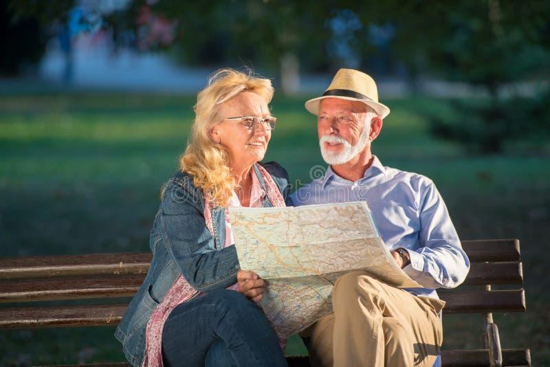 San Antonio Black Seniors Online Dating Service
