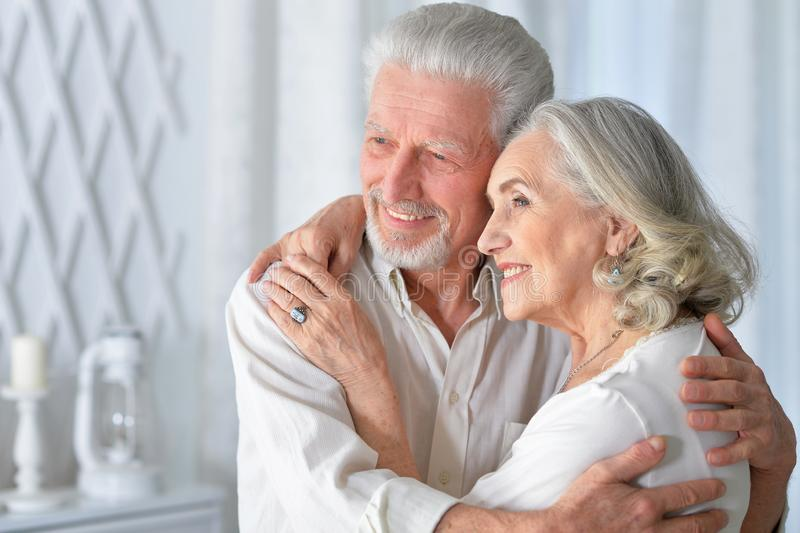 Most Trusted Senior Online Dating Site For Relationships Free To Contact