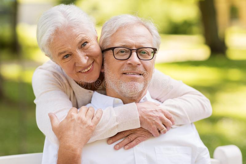 No Hidden Charges Senior Dating Online Website