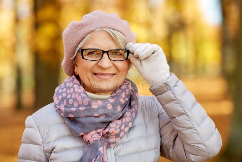 No Credit Card Best Seniors Online Dating Service