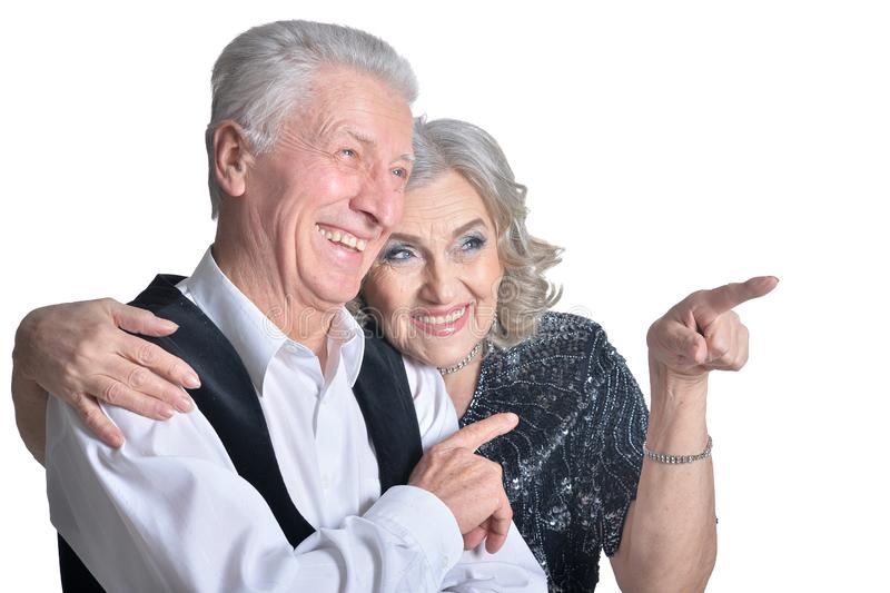 Looking For Mature Senior Citizens In The Uk