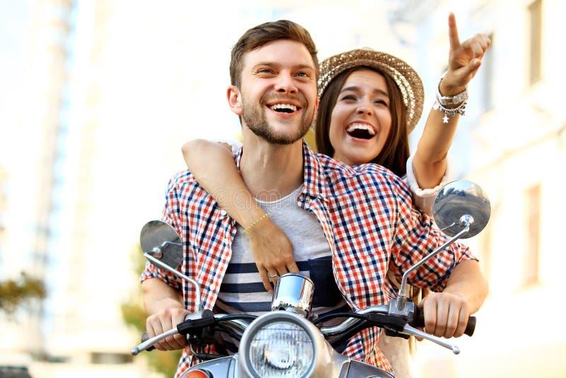 love-sexy-couple-riding