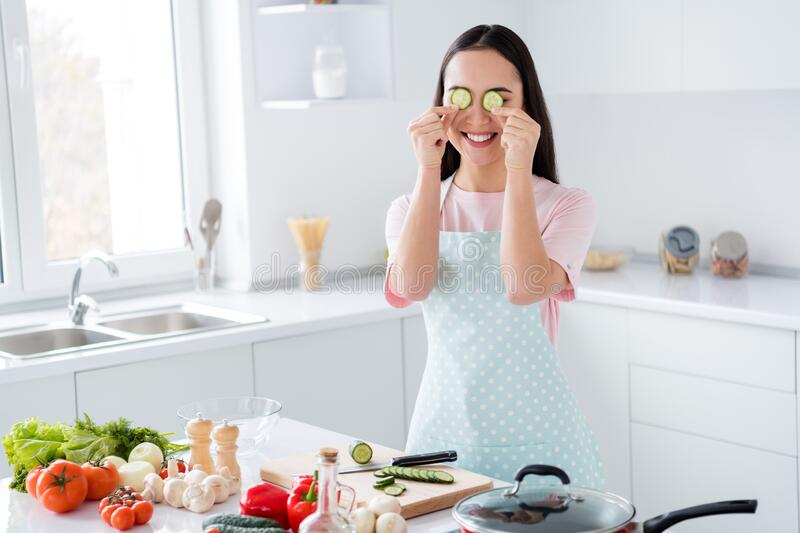 6,061 Funny Woman Cooking Photos - Free & Royalty-Free Stock Photos from  Dreamstime