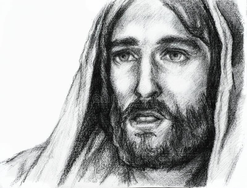 Download Jesus Christ Of Nazareth Royalty Free Stock Photos - Image: 30050118
