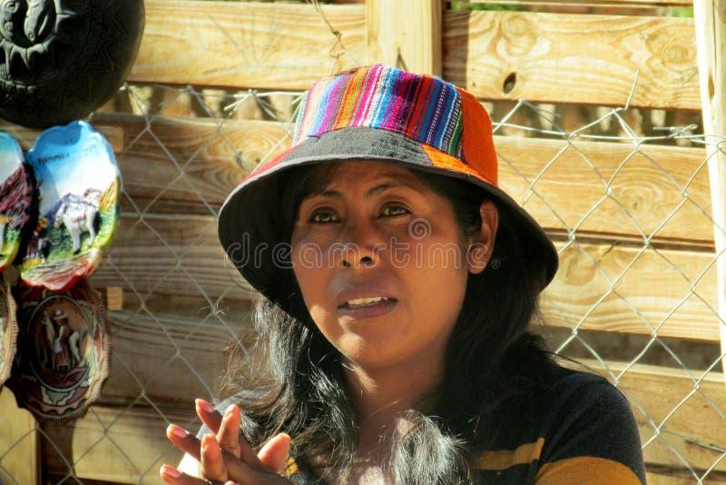 salta hindu singles All hindu singles  argentina  salta  el tala  hindu singles el tala hindu dating el tala's best 100% free hindu dating site  salta hindu dating website.