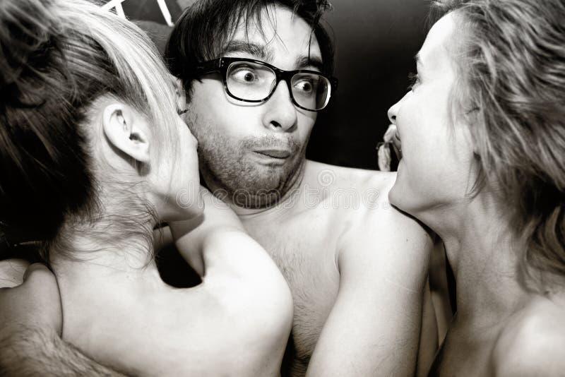 Naked chubby hairy women porn tube