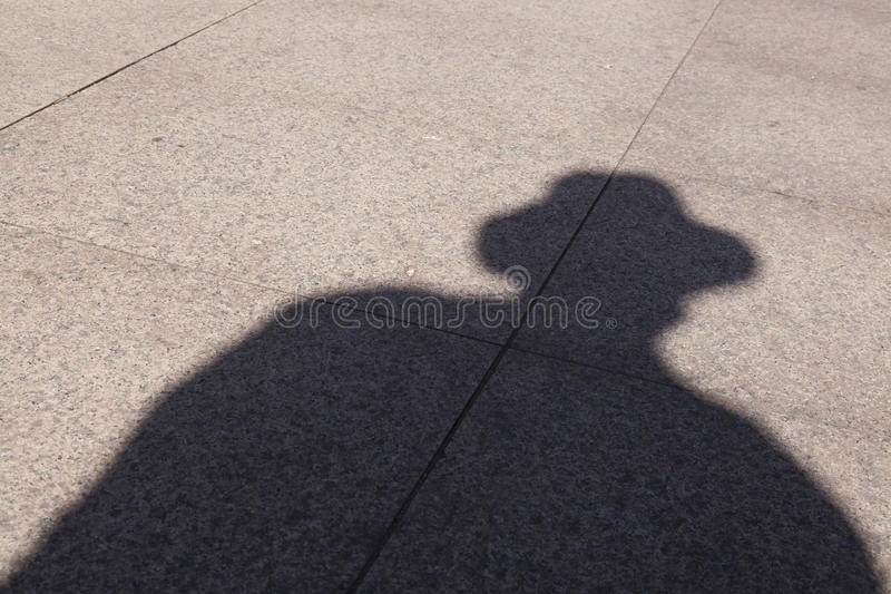 Download Portrait of the man stock photo. Image of stone, sunshine - 41815724