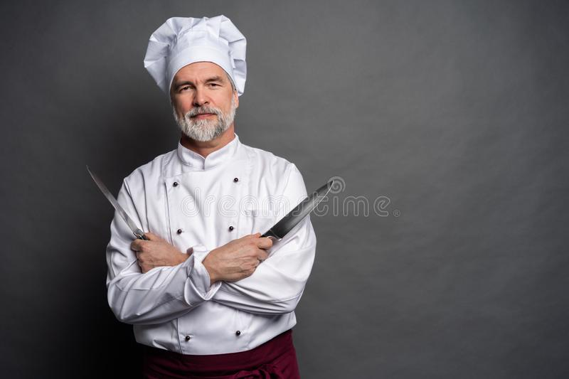 Chef Cook Stock Images Download 174 161 Royalty Free Photos