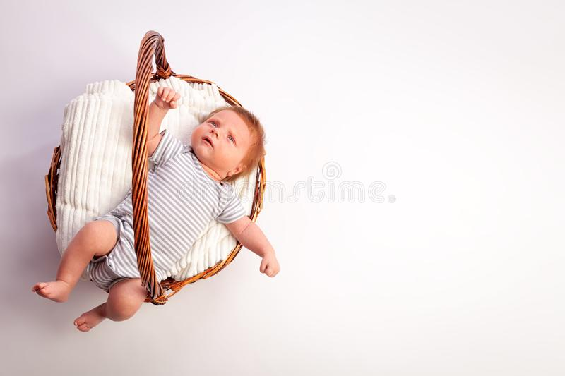 He concept of family, love, children. Father`s day stock photography